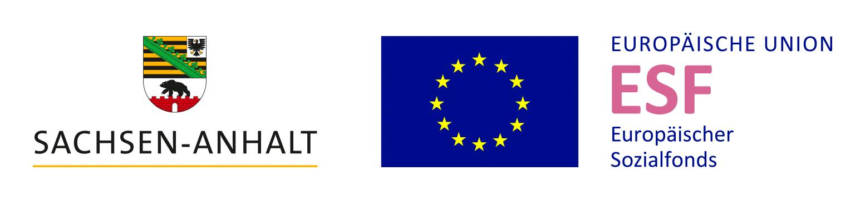 Gelangen Sie zur Website Europa.Sachsen-Anhalt